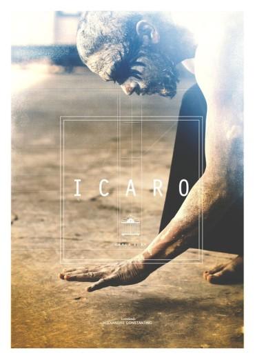 icaro_movie_poster