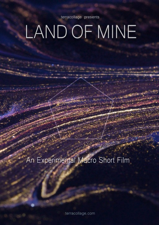 land_of_mine_movie_poster