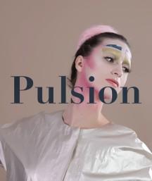 pulsion_1