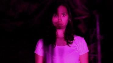 solaris_movie_poster
