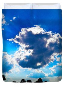 cloud_cover_movie_poster
