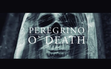 peregrino_o_death
