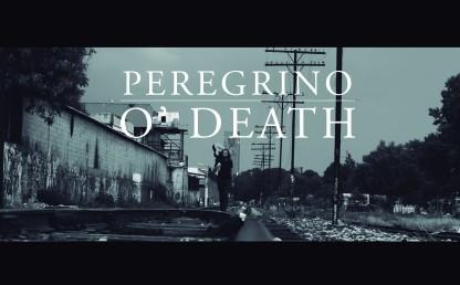 peregrino_o_death_1