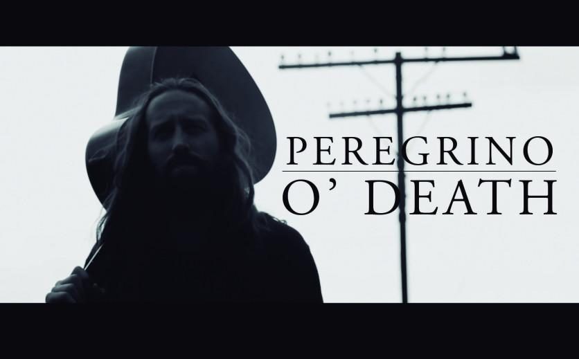 peregrino_o_death_2
