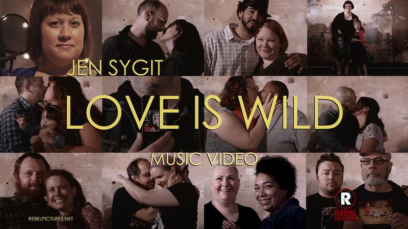 love_is_wild