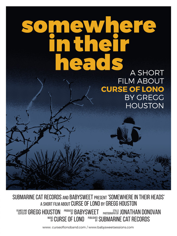 somewhere_in_their_heads_movie_poster