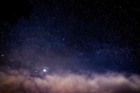 starlight_3