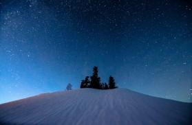 starlight_5
