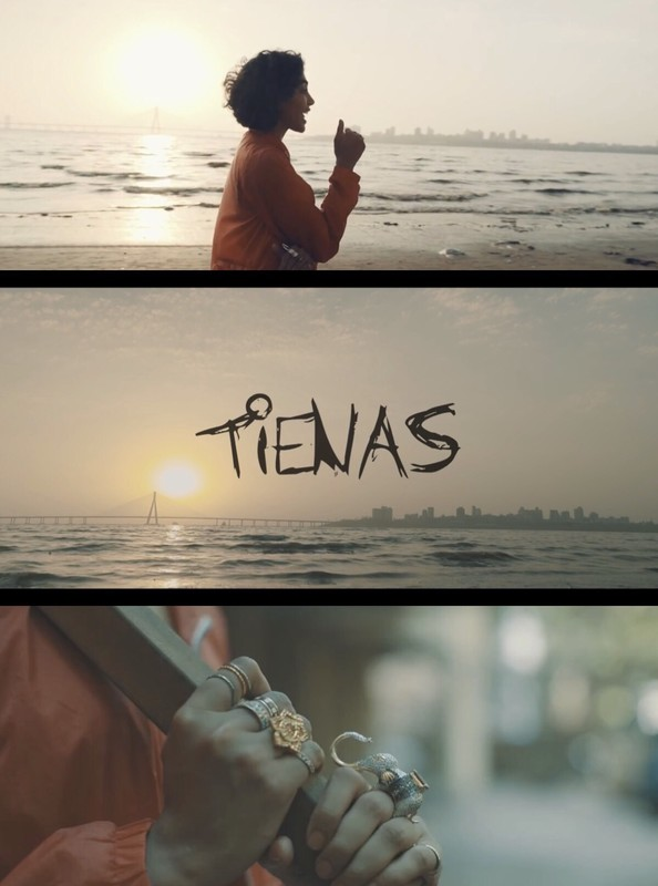 tienas_movie_poster