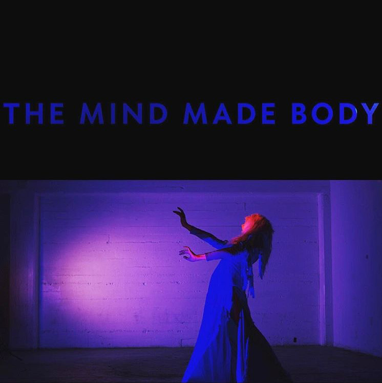 the_mind_made_body_movie_poster
