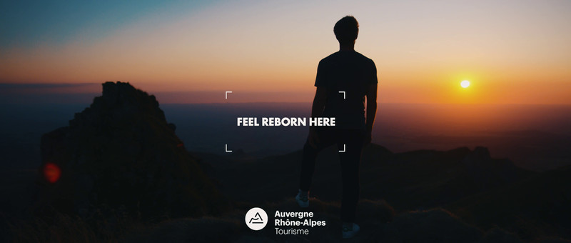 feel_reborn_here