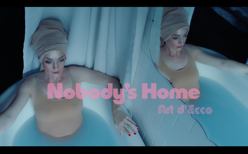 nobodys_home