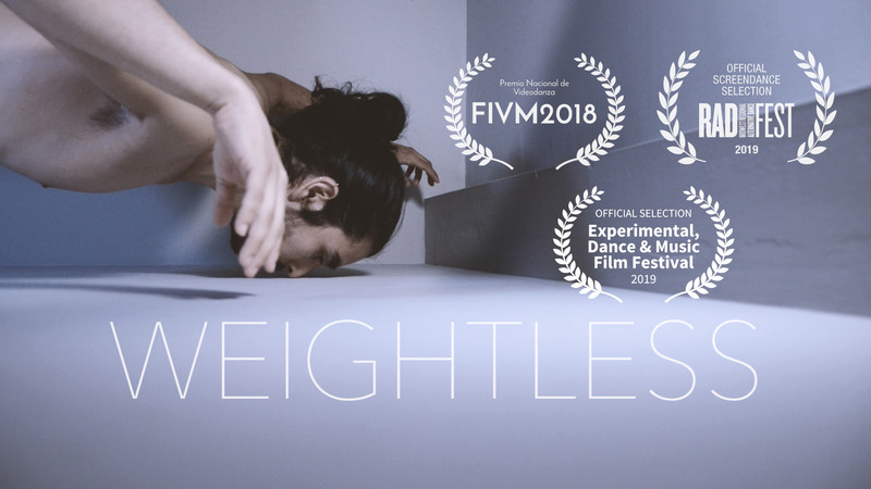 weightless_movie_poster