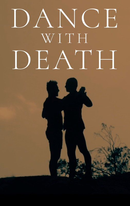 dance_with_death