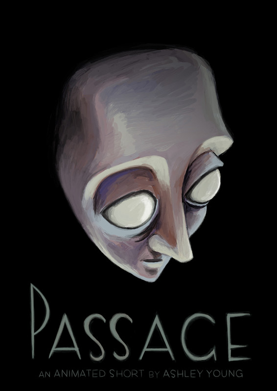 passage_movie_poster
