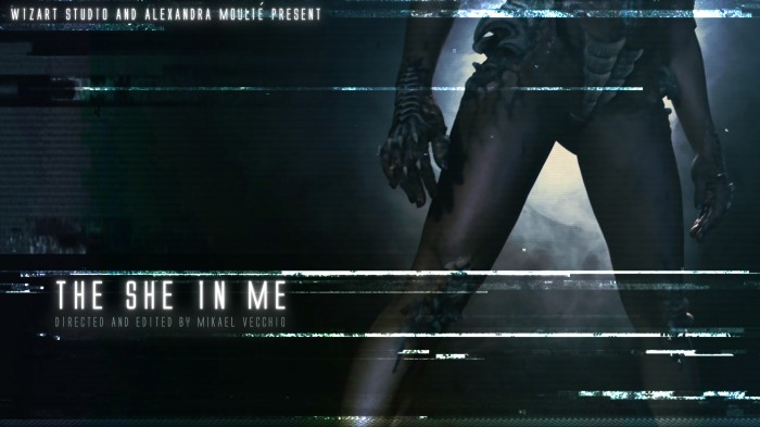 the_she_in_me_1