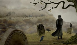 cemetery_song_1