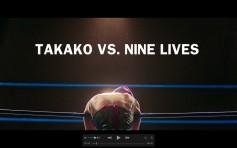 takako_vs_nine_lives_2