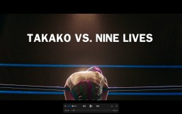 takako_vs_nine_lives_2