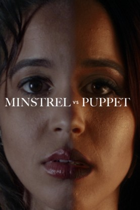 minstrel_vs_puppet_movie_poster