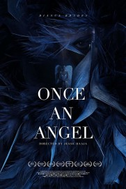 once_an_angel_movie_poster
