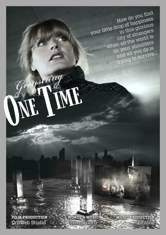one_time_1