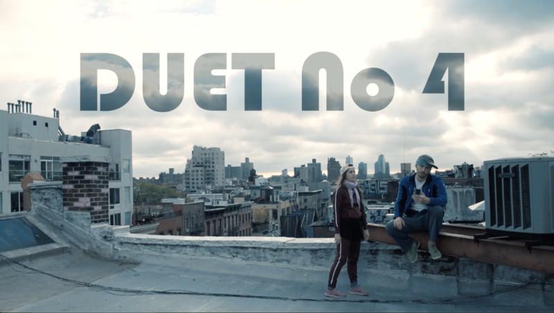 duet_no4