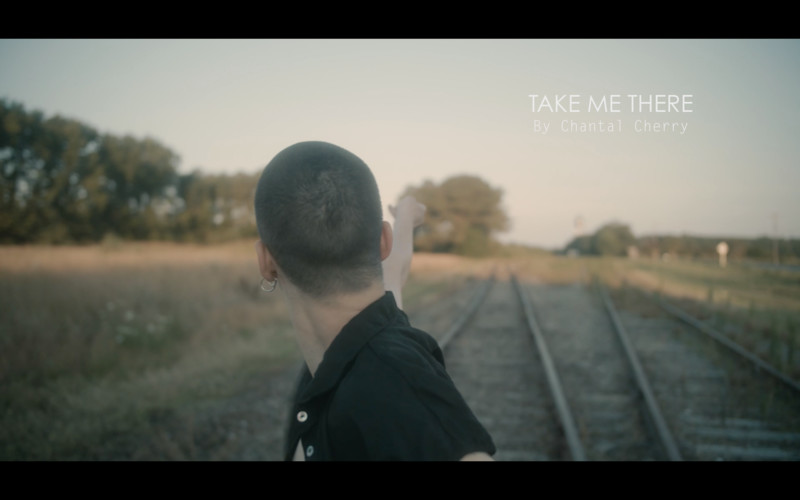 take_me_there_movie_poster
