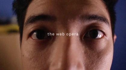 the_web_opera