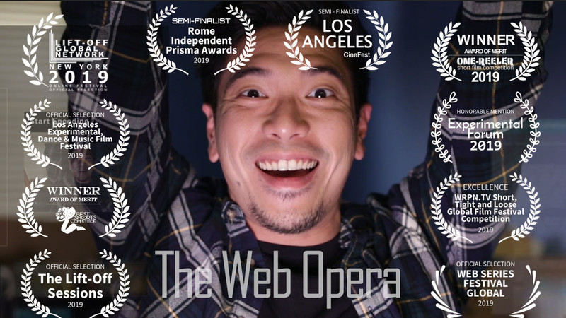 the_web_opera_movie_poster
