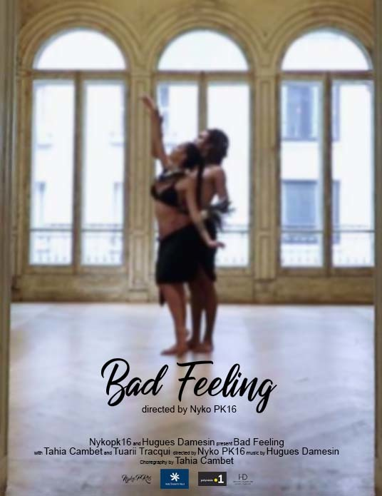 bad_feeling_movie_poster