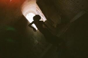 breton_afternoon_1