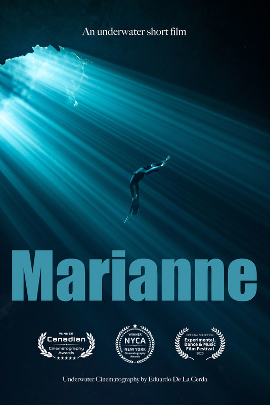marianne_movie_poster