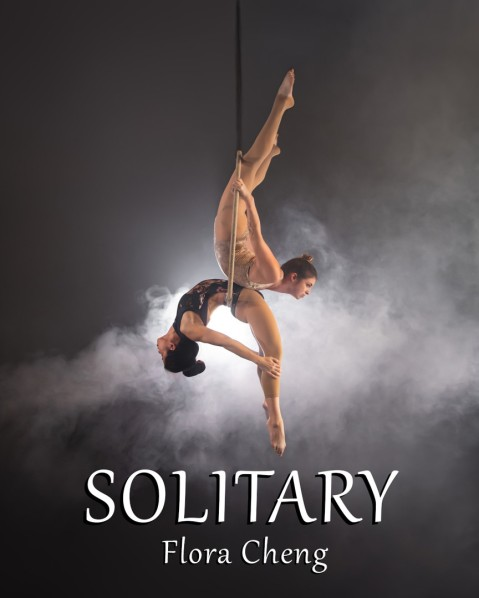 solitary_5
