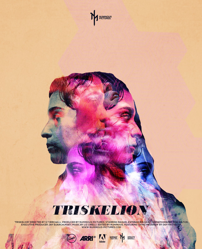 triskelion_movie_poster