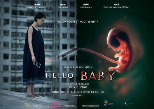 hello_baby_movie_poster