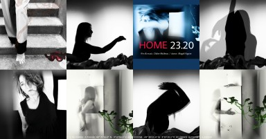 home_23_20_1
