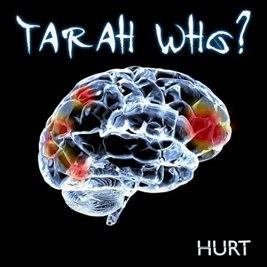 tarah_who_movie_poster
