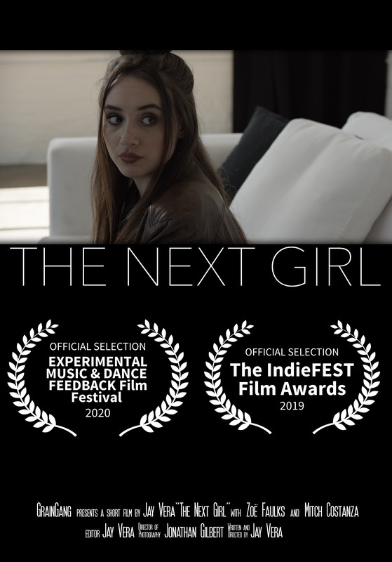 the_next_girl_movie_poster