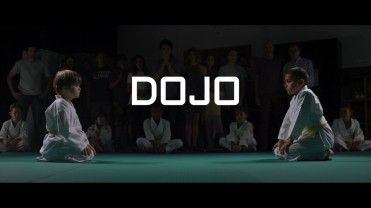 dojo_1