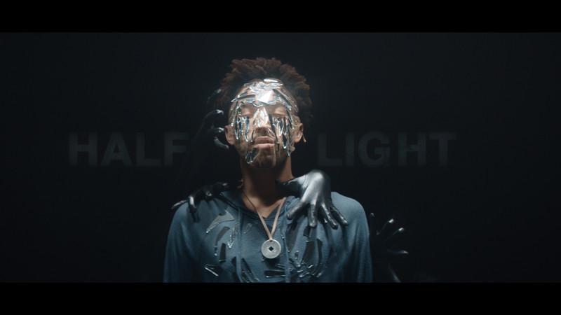half_light_movie_poster