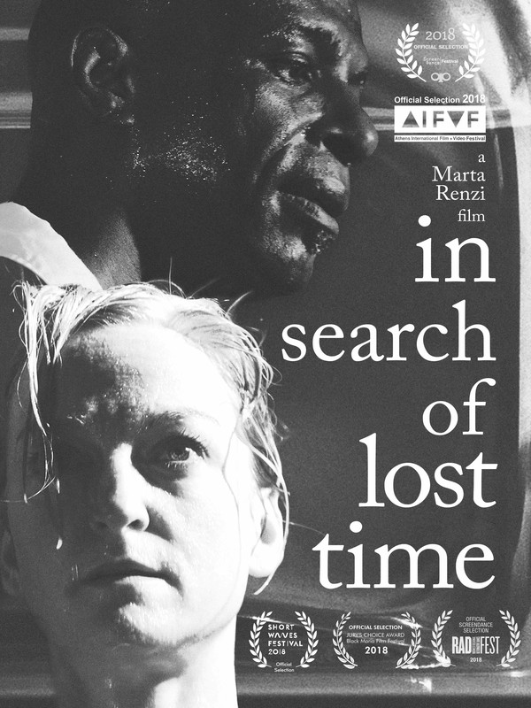 in_search_of_lost_time_movie_poster