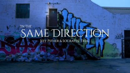 in_the_same_direction_movie_poster