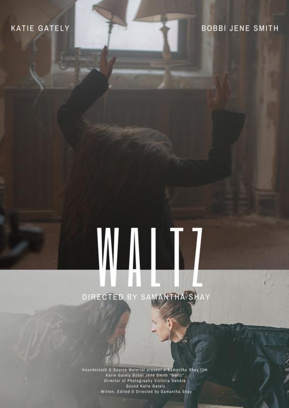 katie_gately_waltz_movie_poster