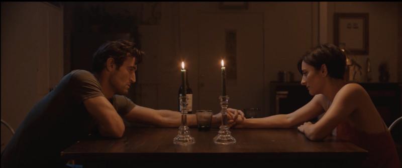like_holy_wine_movie_poster
