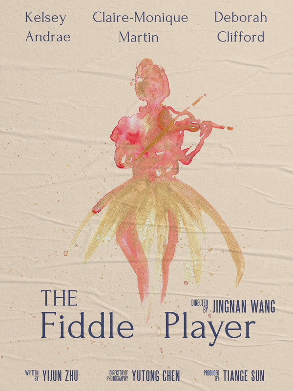 the_fiddle_player