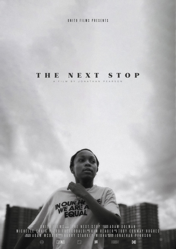the_next_stop_movie_poster