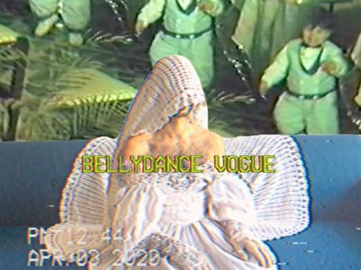 bellydance_vogue_1