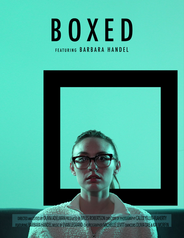 boxed_movie_poster