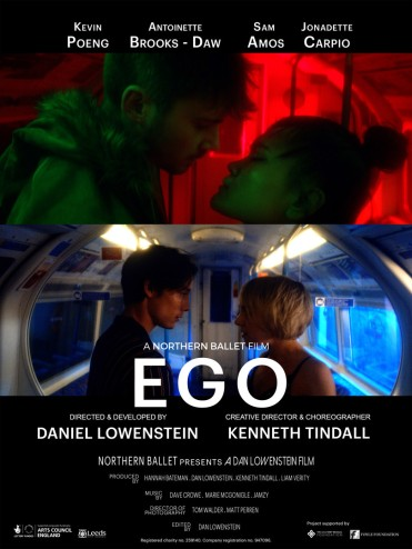 ego_1